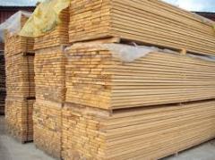 Prelucrare lemn