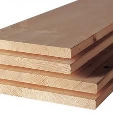Taiere lemn