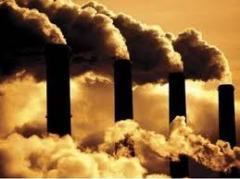 Deseurilor poluante