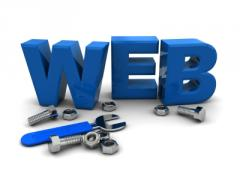 Elaborare web design
