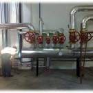 Montaj, reparatii centrale termice