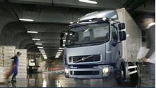 Transport comercial