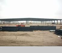 Construcţie de clădiri
