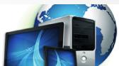 Diagnosticul programelor sistemului de software