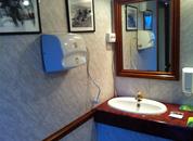 Inchirieri toalete