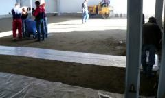 Lucrari constructii-montaj