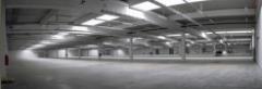 Servicii de reconstructii, modernizare, reparartii capitale de cladiri
