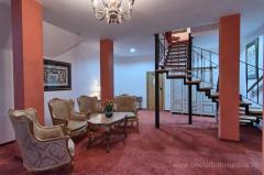 Apartament Cleopatra