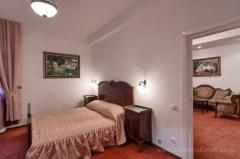 Apartament Fiore