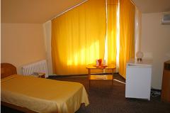 Servicii de hotel