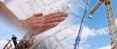 Servicii arhitectura