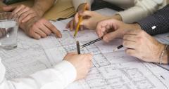 Servicii constructii