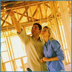 Servicii inspectii constructii