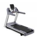 Aerobică şi fitness