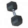 Exerciţii de aerobică