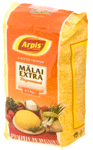 Distributie malai