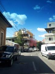 Lucrari de constructii