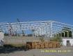 Servicii auxiliare in constructii cladiri si instalatii