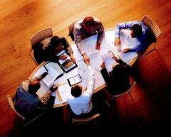 Servicii de consultanta in afaceri