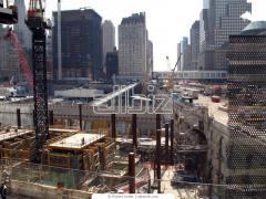Constructie civila