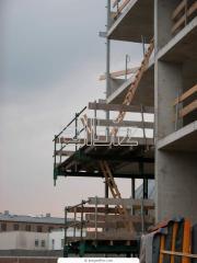 Constructia civila