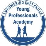 Servicii training