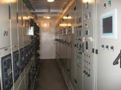 Furnizare energie electrica