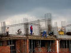 Constructii civile si industriale.