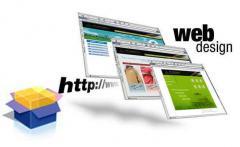 Servicii Webdesign - SarghyDesign