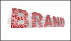 Branding - SarghyDesign