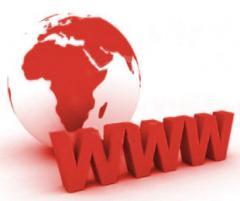 Inregistrare, Consiliere nume domeniu - SarghyDesign