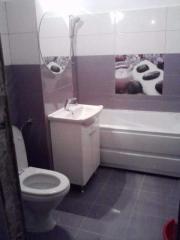Renovari Locuinte si instalatii sanitare, electrice