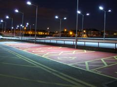 Sisteme de iluminat