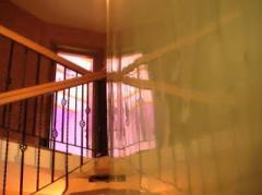 Design de interior de sală de sedinţe
