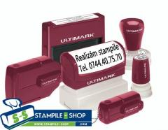 Stampile personalizate online