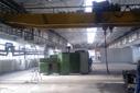 Reconstructie spatii industriale