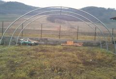 Structura solar