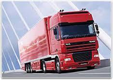 Servicii de transport auto pentru toate tipurile de produse