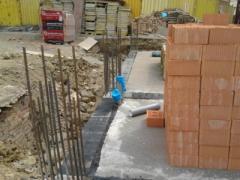 Lucrari constructii