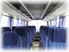 Inchiriere autocar 30 locuri Temsa