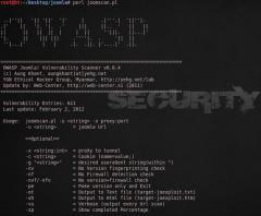 Administrare Servere Windows/Linux