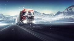 Servicii calitative transport marfa