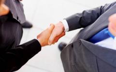 Inregistarera companiilor in Romania