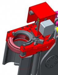 Proiectare CAD