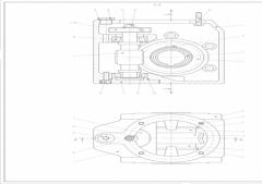 Desene 2D/3D