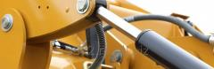 Service echipamente si utilaje de constructii sau tehnice