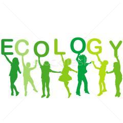 Servicii de intocmire documentatii ,supervizare lucrari ecologizare