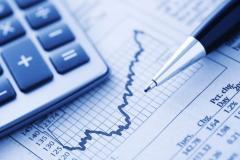 Consultanta financiara, Optimizare costuri valutare - schimb valutar, plati externe-fara costuri de administrare
