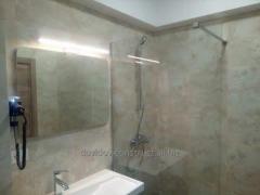Instalații sanitare, electrice