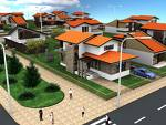 Constructie cartiere rezidentiale in Ploiesti
